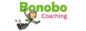 Logo Bonobo Coaching